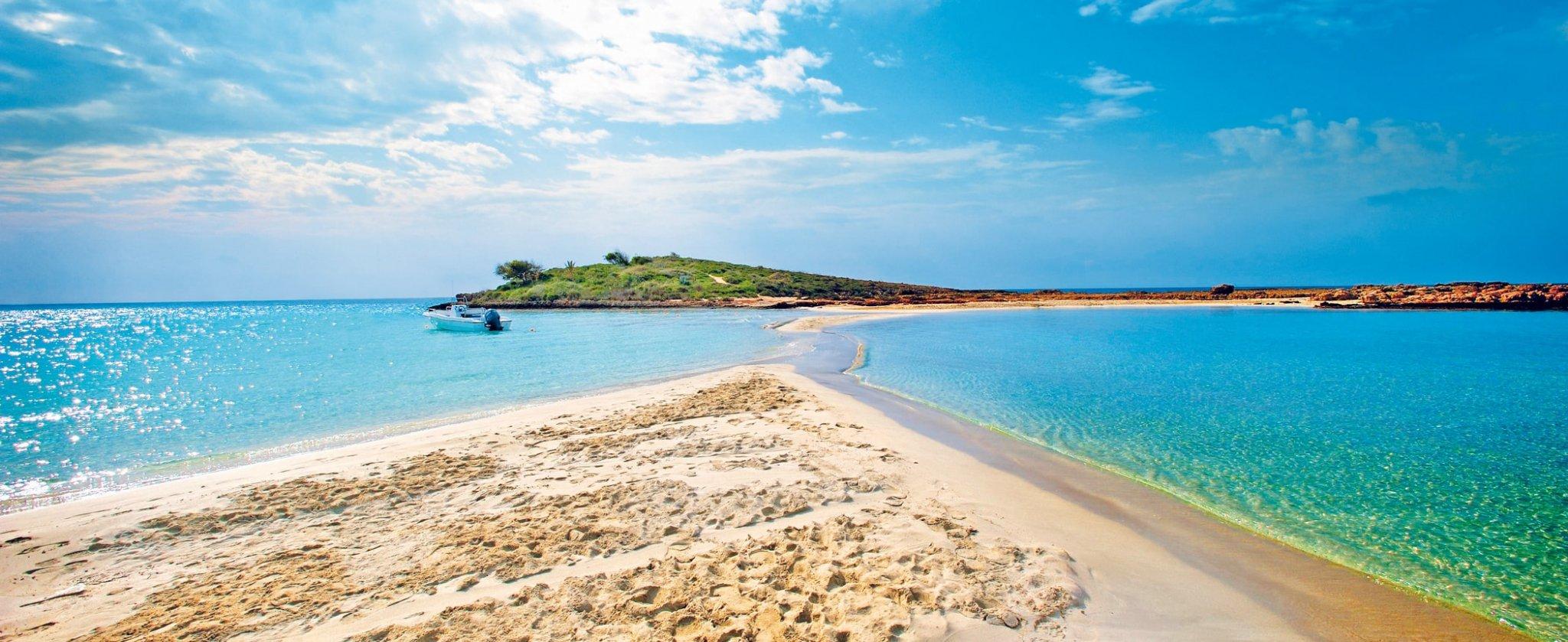 Кипр айя напа фото туристов