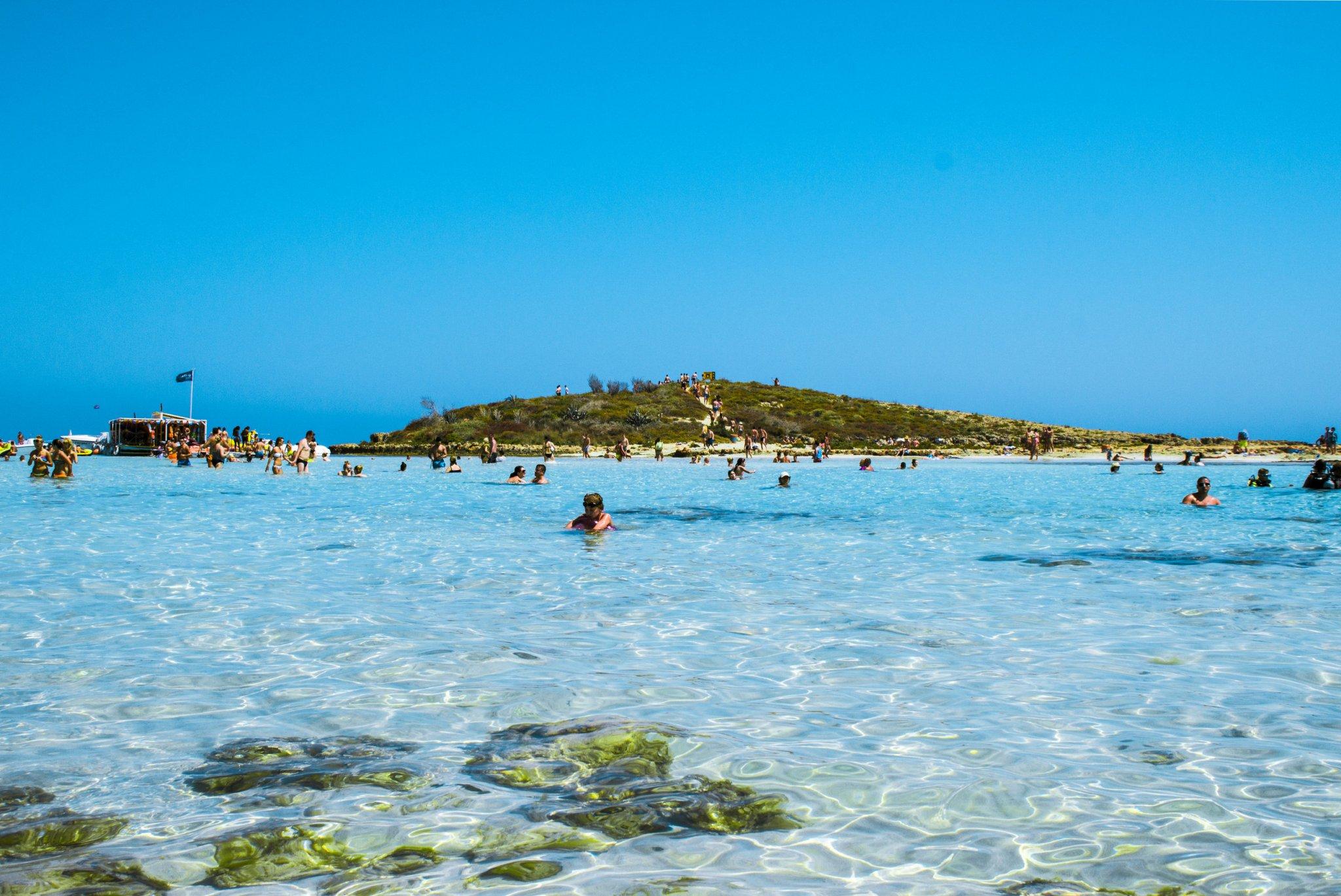 Пляжи с белым песком на кипре фото