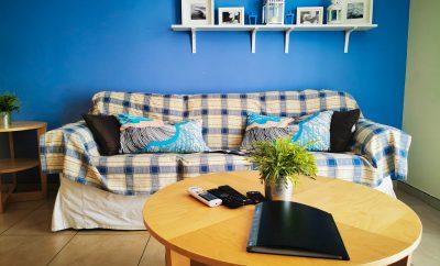 🎁 Уютный апартамент МИФИКАЛ РАПСОДИЯ в современном комплексе закрытого типа